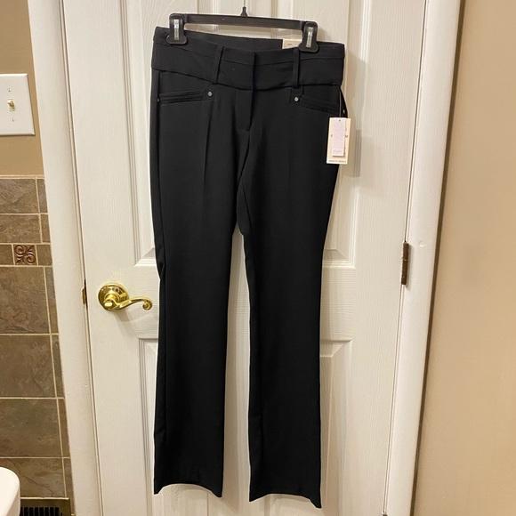 Black Candie's brand Dress Pants